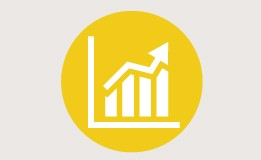 L'indice de référence des loyers poursuit sa décélération