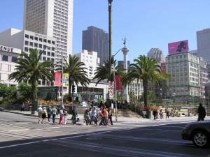 San-Francisco06