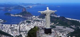 Brésil : une bulle immobilière à l'horizon ?