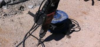Jurisprudence : Le propriétaire n'est pas responsable de l'ensemble des nuisances causées au locataire