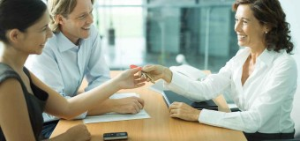 Reconnaissance du titre d'agent immobilier