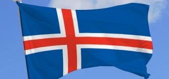 Islande : les dettes immobilières des ménages en cours d'annulation