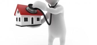 Quels sont les diagnostics immobiliers obligatoires en 2014, en cas de vente et de location ?
