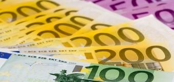 Livret A : vaut-il mieux épargner à 1 % ou rembourser un crédit par anticipation ?