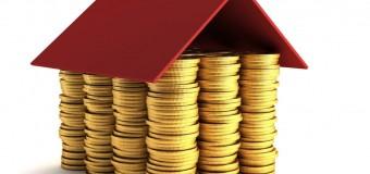 Zoom sur les plus-values immobilières