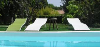 Quelles sont les obligations en matière de sécurité des piscines ?
