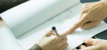 Dossiers : ce qui va changer pour les locataires avec la loi Alur