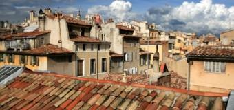 5 choses à savoir sur le marché immobilier français en 2014