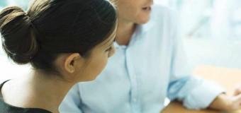 Indice de référence des loyers & modalités de révision du loyer