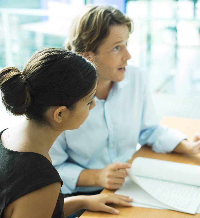 Focus sur l 39 assurance habitation - Comment choisir son assurance habitation ...
