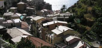 Un village de sicile vend ses maisons à 1 euro