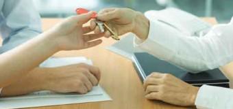 Tendance du marché immobilier : vendeurs vs acheteurs ? Qui a la main ?