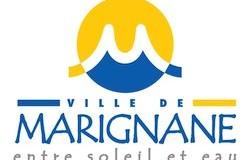 Focus sur le marché immobilier à Marignane et à Vitrolles