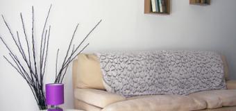 Locations meublées : une nouvelle réglementation fixe le mobilier minimum que devra fournir le bailleur