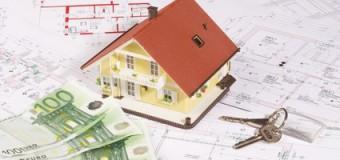 Le délai d'obtention des permis de construire pourrait être plus rapide