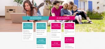 MonchezMoi  : le nouveau site pratique qui présente les mesures logement