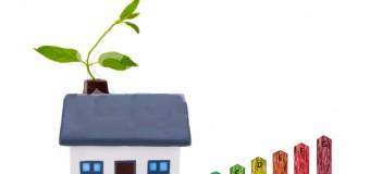 Quel est l'impact de la performance énergétique d'une bien immobilier sur son prix de vente ?