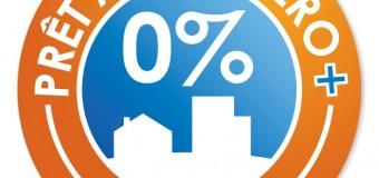 Les nouvelles conditions du PTZ (prêt à taux zéro) sont plus avantageuses dans le neuf et dans l'ancien