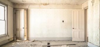 Immobilier : l'assurance peut refuser d'intervenir (en cas de dommage) si le propriétaire n'entretient pas son bien
