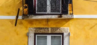 Etat des risques naturels et technologiques : bientôt un diagnostic obligatoire sur la radioactivité (radon) dans les logements ?