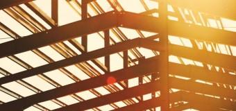 La durée de validité d'un permis de construire a été pérennisée à 3 ans