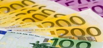 La réforme de l'impôt sur la fortune débutera en 2018