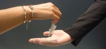 Rappels des motifs & conseils de la FNAIM sur le congé donné au locataire par le propriétaire