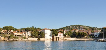 Bandol et Sanary, un littoral de prestige