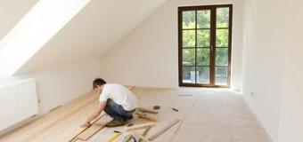 Quelles sont les démarches pour agrandir votre maison ?