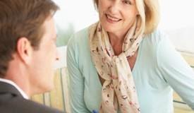L'emprunt pour un quinquagénaire, désormais plus facile ?