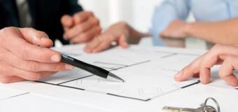 Quand faut-il avoir recours à un architecte ? Comment trouver un professionnel de qualité ?