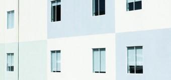 Isolation thermique d'un bâtiment : ce qui change au 1er janvier 2017