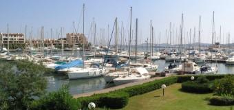 Focus sur le marché immobilier du Golfe de Saint-Tropez