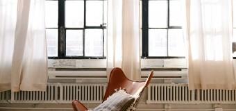 Un locataire peut être indemnisé si son propriétaire ne remplace pas son chauffage