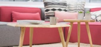 Les locations meublées de type Airbnb devront payer des cotisations sociales au-delà d'un certain seuil