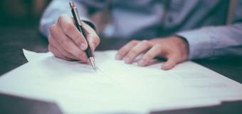 Prêt immobilier et assurance emprunteur : harmonisation sur la date d'anniversaire pour résilier