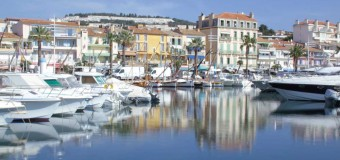Le PLU (plan local d'urbanisme) de Bandol,  ce qui change :