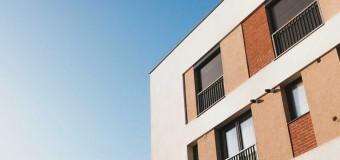 Loi ELAN (évolution du logement, de l'aménagement et du numérique) est définitivement votée