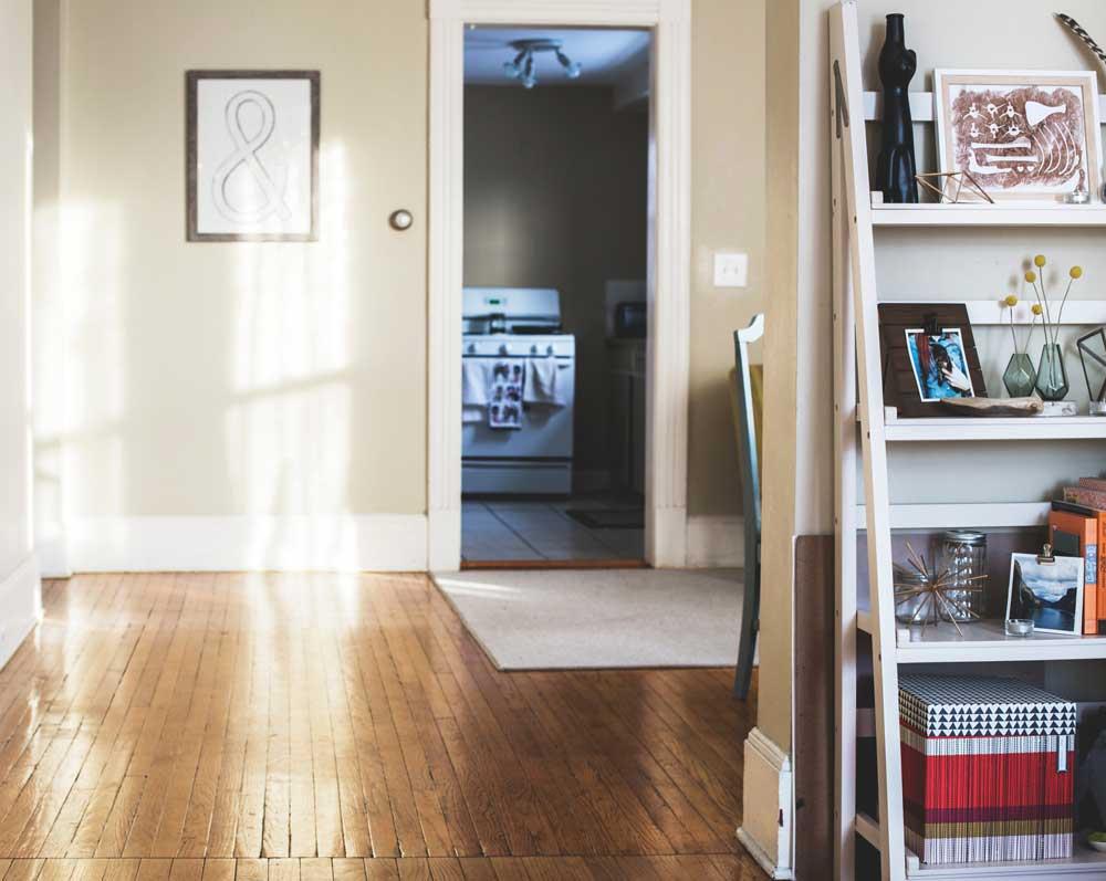 R forme de la taxe d habitation qui sera exon r et partir de quand la page immo - Taxe d habitation locataire meuble ...