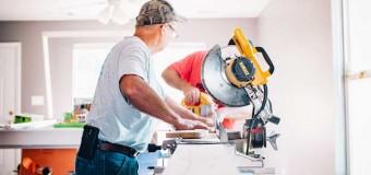 Les aides de l'ANAH pour financer des travaux dans un logement
