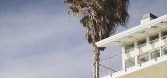 Focus sur la surtaxe d'habitation pour les résidences secondaires…