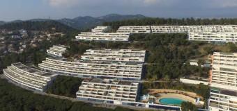 Incompréhension : Préemption de la résidence de Tourisme Le Bosquet à Bandol au profit de logements sociaux