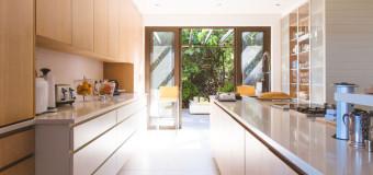 (Re)Découvrez les avantages d'acheter et/ou d'investir dans l'immobilier neuf