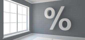 Les taux de crédits immobiliers continuent de baisser !