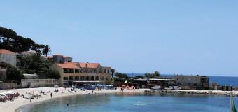 VAR : Les prix immobiliers dans les principales stations balnéaires