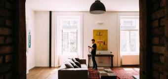 Le propriétaire peut-il entrer dans le logement de son locataire, sans autorisations ?