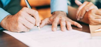 Si vous renoncez à acheter un bien, la commission de l'agence est due dès que le compromis est signé (dans certains cas)