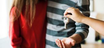 Achat immobilier : Attention en cas de trop bonne affaire