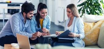 Immobilier : seuls ou avec l'aide d'un professionnel ? quels sont les retours des propriétaires ?