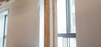 Le propriétaire peut demander une contribution à son locataire pour les travaux d'économie d'énergie sous certaines conditions.